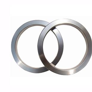 Zaptivni osovinski prsten